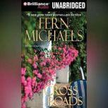 Cross Roads, Fern Michaels