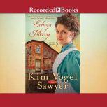 Echoes of Mercy, Kim Vogel Sawyer