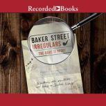 Baker Street Irregulars 2 The Game is Afoot, Michael A. Ventrella