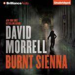 Burnt Sienna, David Morrell