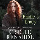 Bridie's Diary, Giselle Renarde
