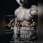 The Lover's Promise, J. C. Reed