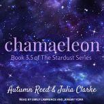 Chamaeleon, Julia Clarke