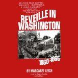Reveille in Washington, Margaret Leech