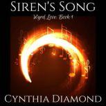 Siren's Song, Cynthia Diamond
