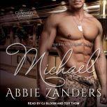 Michael, Abbie Zanders