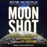 Moon Shot The Inside Story of America's Apollo Moon Landings, Alan Shepard