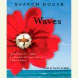 Waves, Sharon Dogar