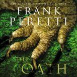 The Oath, Frank E. Peretti