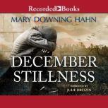 December Stillness, Mary Downing Hahn