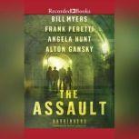 The Assault, Bill Myers