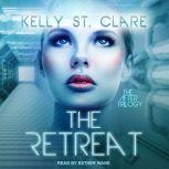 The Retreat, Kelly St. Clare