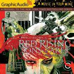 Red Rising: Sons of Ares: Volume 2: Wrath