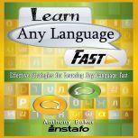 Learn Any Language Fast, Instafo