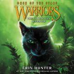 Warriors: Omen of the Stars #5: The Forgotten Warrior, Erin Hunter