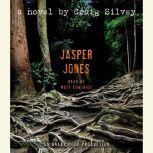 Jasper Jones, Craig Silvey