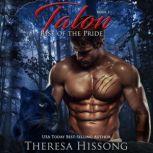 Talon, Theresa Hissong