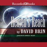 Heaven's Reach, David Brin