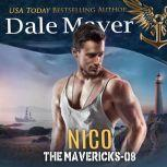Nico, Dale Mayer