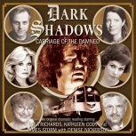 Dark Shadows - Carriage of the Damned, Alan Flanagan