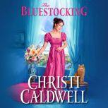 The Bluestocking, Christi Caldwell