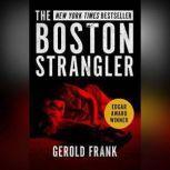 The Boston Strangler, Gerold Frank