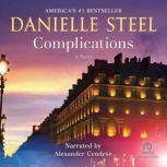 Complications, Danielle Steel