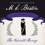 The Viscounts Revenge, M. C. Beaton