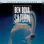 The Precipice , Ben Bova