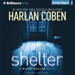 Found , Harlan Coben