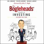 The Bogleheads' Guide to Investing Second Edition, Taylor Larimore