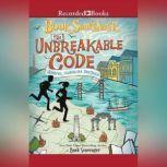 The Unbreakable Code, Jennifer Chambliss Bertman