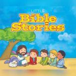 Little Bible Stories, Various