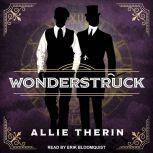 Wonderstruck, Allie Therin