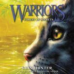 Warriors #3: Forest of Secrets, Erin Hunter