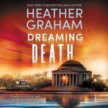 Dreaming Death, Heather Graham
