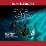 Edge of Infinity, Jonathan Strahan