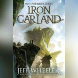 Iron Garland, Jeff Wheeler