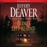 The Bodies Left Behind, Jeffery Deaver
