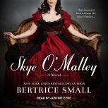 Skye O'Malley A Novel, Bertrice Small