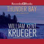 Thunder Bay, William Kent Krueger