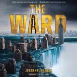 The Ward, Jordana Frankel