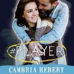 #Player, Cambria Hebert