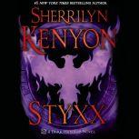 Styxx, Sherrilyn Kenyon