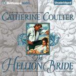 The Hellion Bride, Catherine Coulter