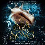 Of Sea and Song, Chanda Hahn