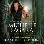 Cast in Deception (The Chronicles of Elantra), Michelle Sagara