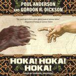 Hoka! Hoka! Hoka!, Poul Anderson