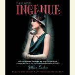 Ingenue, Jillian Larkin