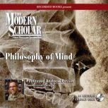 Philosophy of Mind, Andrew Pessin